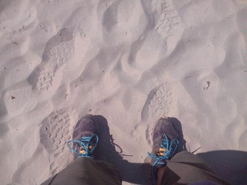 Campoquino sand.jpg